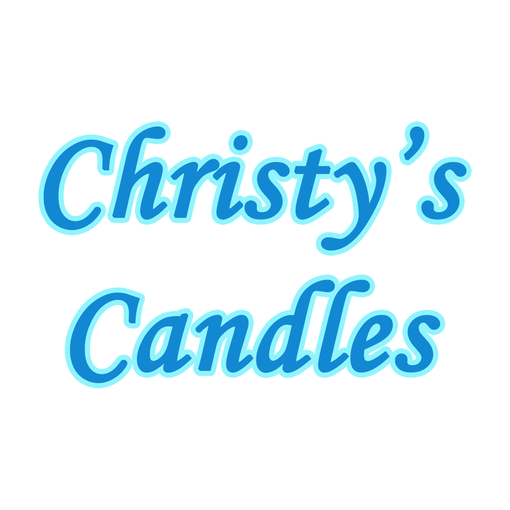 Christy's Candles