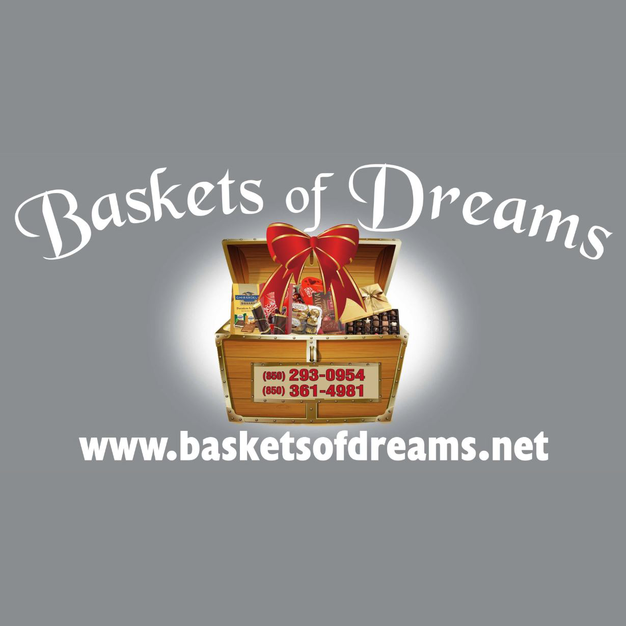 Baskets of Dreams LLC