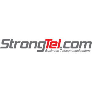StrongTel Communications