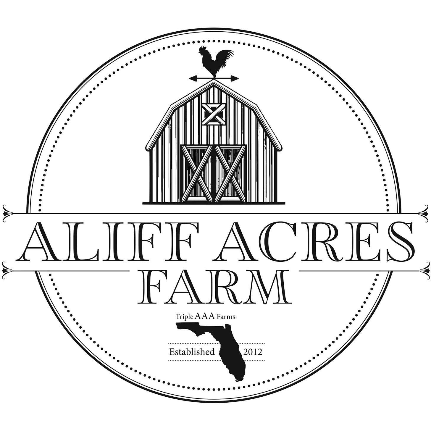 Aliff Acres - Farm-to-Table