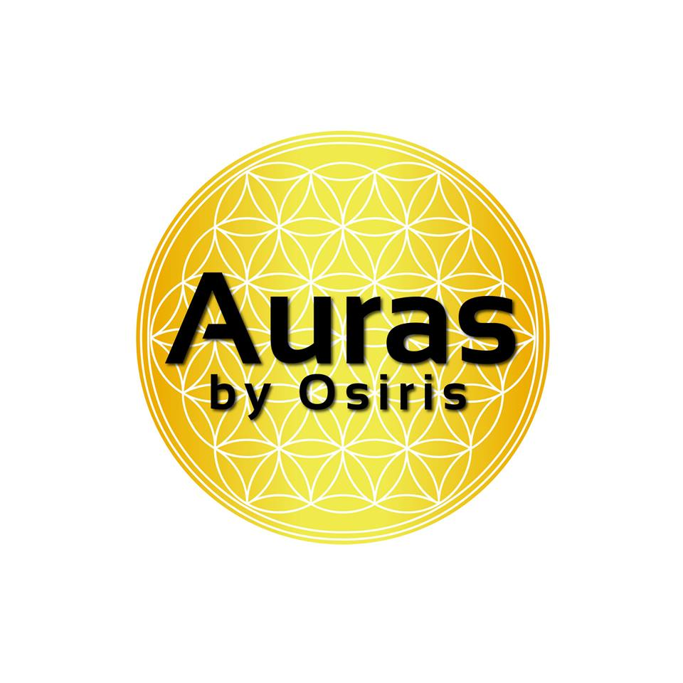 Auras by Osiris