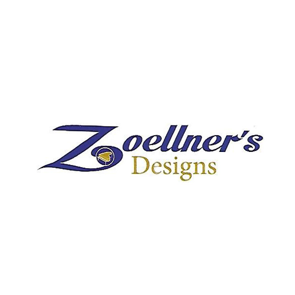 Zoellner's Designs
