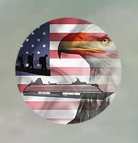 Wounded Veterans Cruises