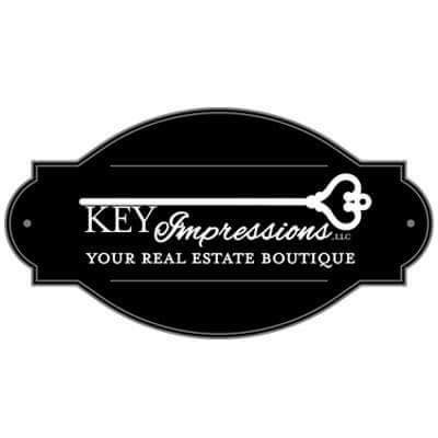 Joe Fox - Key Impressions, Your Real Estate Boutique
