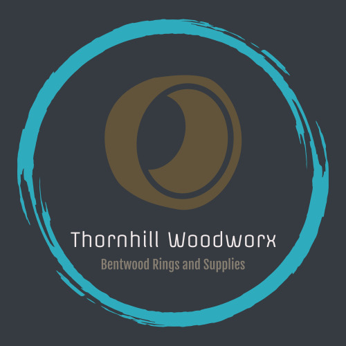 Thornhill Woodworx