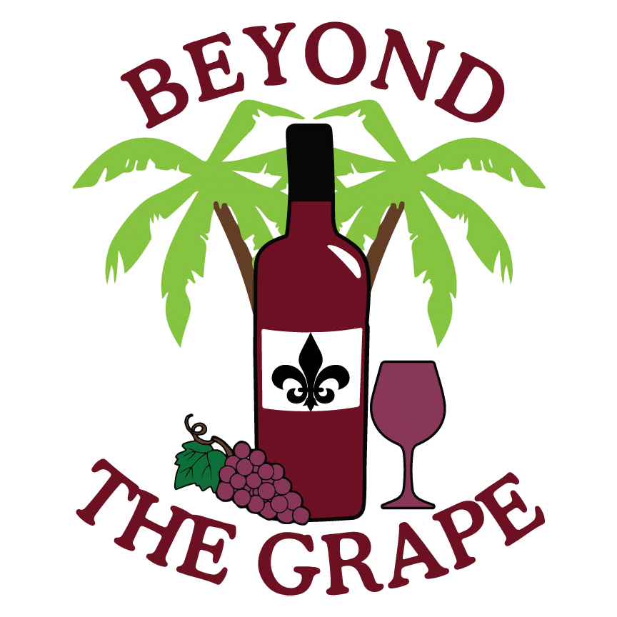 Beyond The Grape