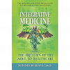 IntegrativeMedicine