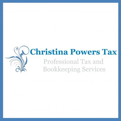 Christina Powers Tax