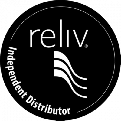 Jeff Perry - Reliv Independent Distributer
