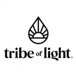 Tribe of Light