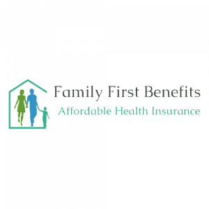Family First Benefits